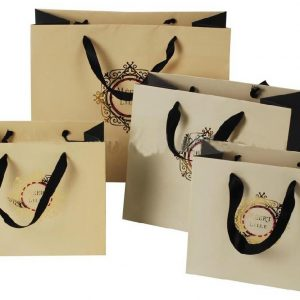 Custom Bags, Custom cardboard bags, custom Kraft paper bags, Wholesale custom bags