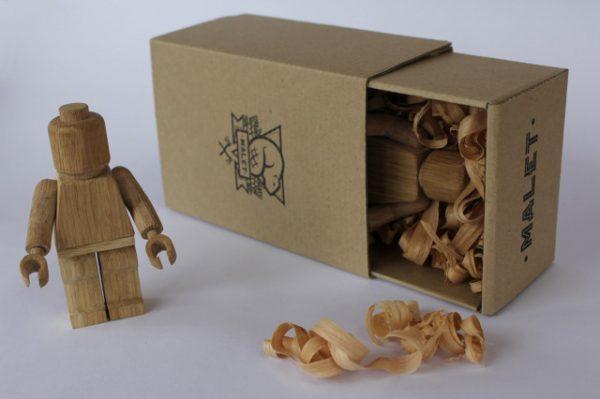 Custom Sleeve Boxes USA