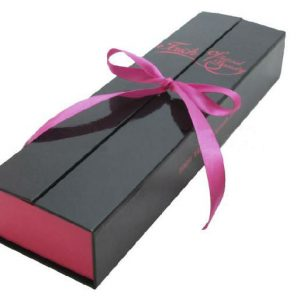 Custom Hair Packaging Boxes USA