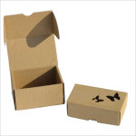 Custom Business Card Boxes at Wholesale