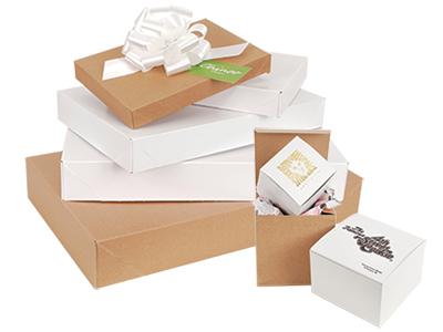 Retail Boxes USA