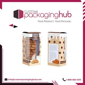 biscuit boxes (3)